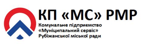 кп муніципальний сервіс, Головна, КП